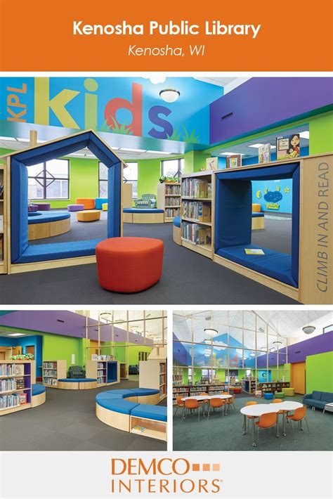 library colors best 25 kids library ideas on pinterest kid spaces