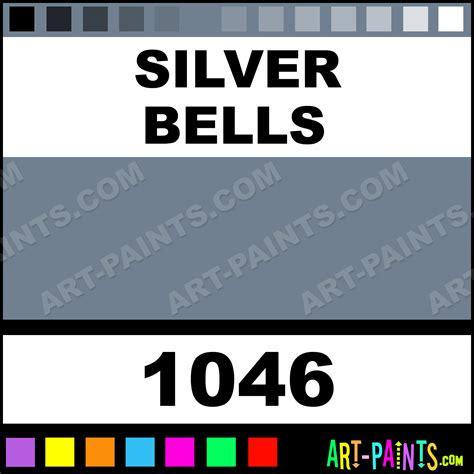 silver bells glitter paint glitter sparkle shimmer metallic pearlescent iridescent paints