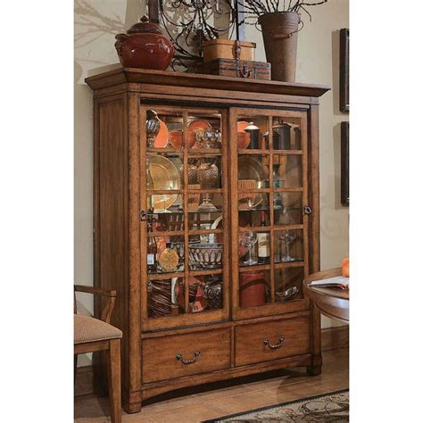 Small Living Room Cabinet by China Small Cabinet China Rustic Cabinet Living Room Furniture