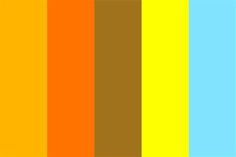 topaz colors yellow topaz color www pixshark images galleries