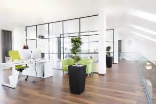 Office Interior Design Ideas Modern Modern Office Interior Design Ideas Efficient Spaces