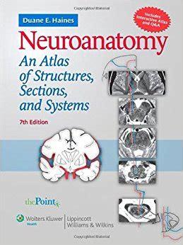 Cd E Book Basic Clinical Neuroscience 3e neuroanatomy an atlas of structures sections and
