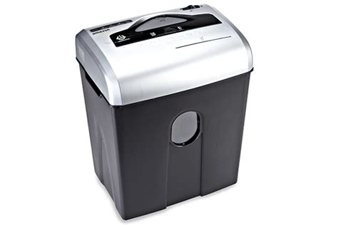 best review top 10 crosscut shredders for your home top 10 best shredders of 2017 reviews pei magazine