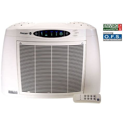 room air purifier air purifiers neoair plus room air purifier by neoair pureairproducts