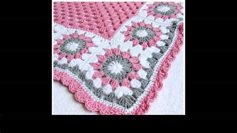 youtube tutorial crochet baby blanket youtube crochet baby blanket youtube