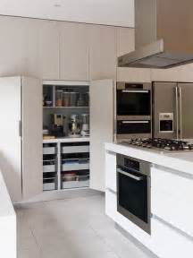 Modern Kitchen Ideas 189 522 Modern Kitchen Design Ideas Remodel Pictures Houzz