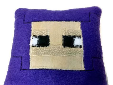 Handmade Heating Pads For Microwave - minecraft shulker rice heating pad microwave heating