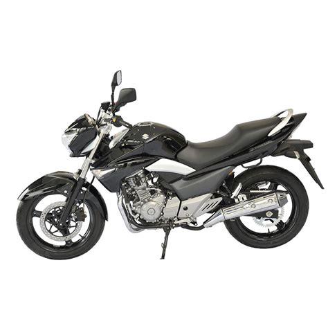 Suzuki 250cc Motorcycles Suzuki Inazuma 250cc Suzuki Nigeria Suzuki Power Bikes