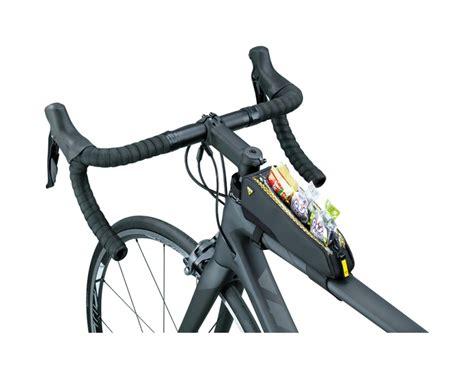 Topeak Tribag topeak fast fuel tribag merlin cycles