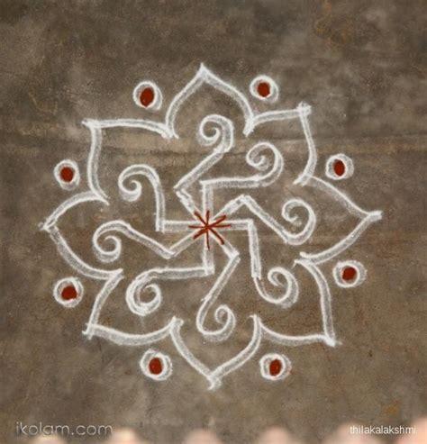 line pattern rangoli 452 best art rangoli dots n lines images on pinterest