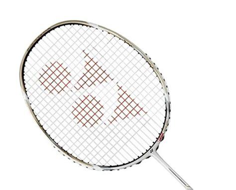 Raket Yonex Carbonex 10 Sp my badminton store home page