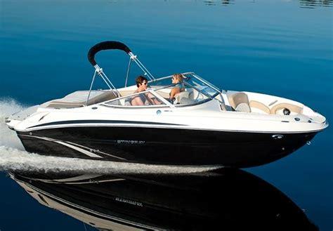 stingray boats weight stingray bowrider new215 lr boattest