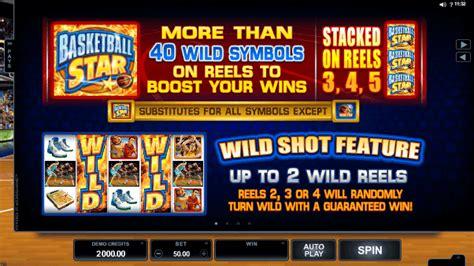 bonusnaya igra na avtomate basketbol casino jackpot bonus