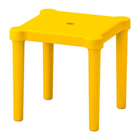 Yellow Stool In Toddlers by Utter Children S Stool
