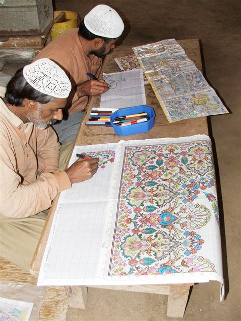 creative arts therapy degree file correctional activities at central faisalabad