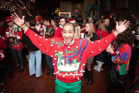 how to wear sweater to christmas party office 7 tips on what to wear how to behave and more