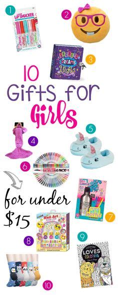 top christmas gifts for kids under 4 best gifts for 8 year in 2017 great gifts and toys for for boys and in