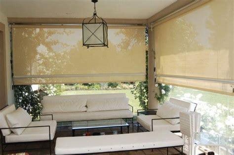 cortinas roller  galerias casa web