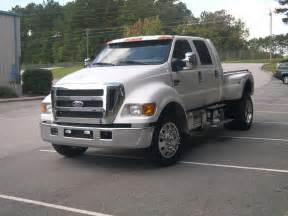 Ford F 850 Cars Photo Gallery Collection Of Hd Autos Pictures