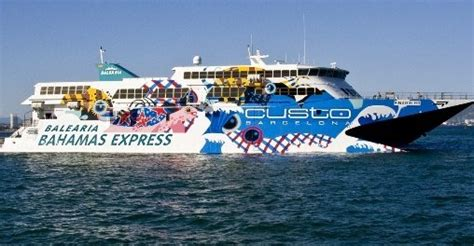 fast boats fort lauderdale pin bahamas express fast ferry from ft lauderdale to grand