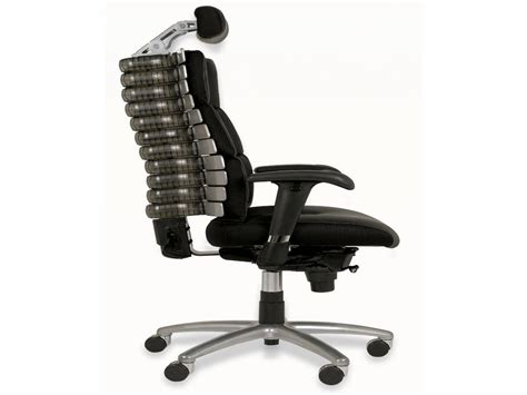 desk chair for gaming ideas greenvirals style