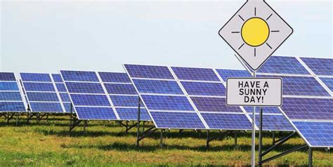 list top ten solar panels what are solar energy pros and cons understand solar