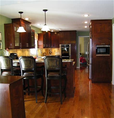 kitchen design cincinnati kitchen design gallery artagain group llc