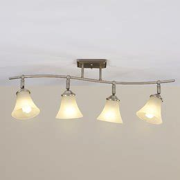 Island Kitchen Table Ceiling Lights You Ll Love Wayfair