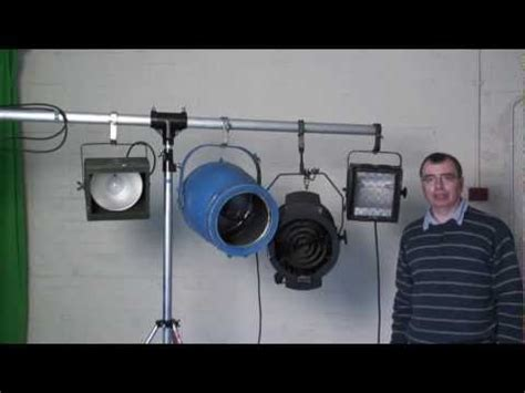 build your own stage lighting how to build your own diy ambient stage lighting doovi