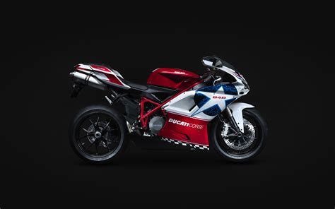 ducati wallpaper hd iphone ducati 848 widescreen wallpapers hd wallpapers id 5373