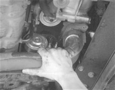 small engine repair training 1998 dodge avenger on board diagnostic system dodge avenger es starter procedure 2 5 do i have to remove