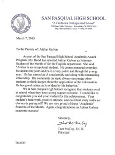 format factory error 0001 student of the month letter pertamini co
