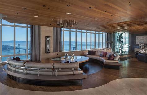san francisco s millennium tower penthouse offers luxury socketsite legendary vc s millennium tower penthouse