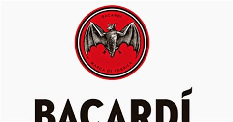 bacardi oakheart logo bacardi u s a logo pictures to pin on pinsdaddy