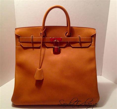 Hermes Bag 13 faux hermes birkin 40 where to buy a birkin bag