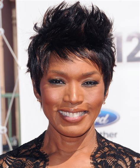 Angela Bassett Hairstyles by Angela Bassett Hairstyles In 2018