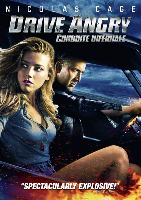 drive angry drive angry dvd review getbent57