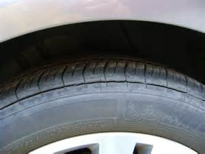 My Car Tires Are Cracking Top 291 Complaints And Reviews About Michelin Tires Page 3