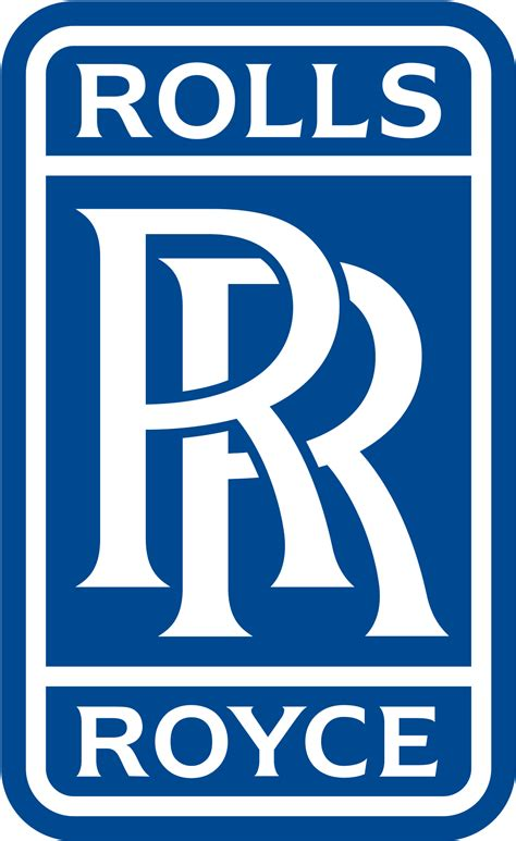 rolls royce plc rolls royce plc