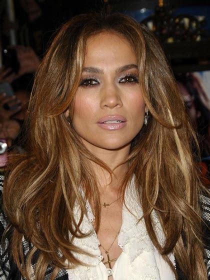 honey strawberry haircolor for women over 40 fai da te il perfetto colore di capelli parte b