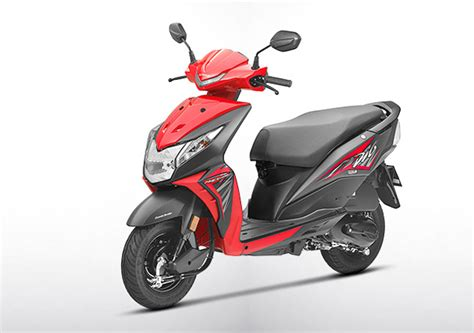 honda bykes india indian bikes news photos and announcements