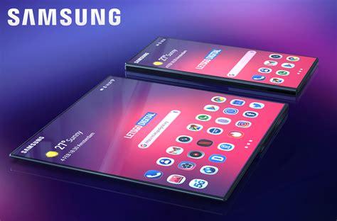 samsung galaxy fold opvouwbare smartphone letsgodigital