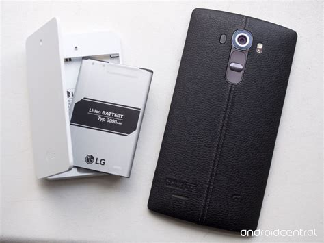 Baterai Huawei Honor 4c Battery Log On Power Ic look the lg g4 official battery kit android