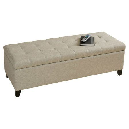 joss and main bench 150 best images about furniture on pinterest country coffee table house of