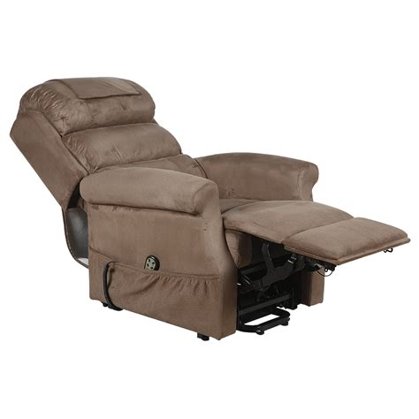 buy recliner sofa hy 8815 best sellers living room recliner sofa