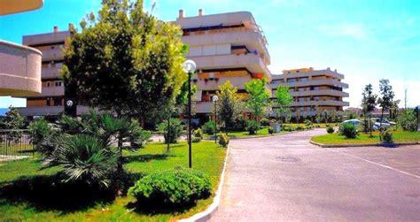 in affitto roma est immobili in affitto roma est nel complesso immobiliare
