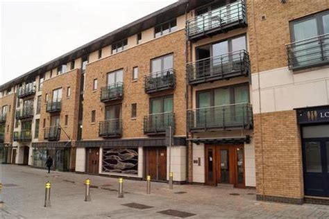 one bedroom flats to rent in chelmsford 1 bed flats to rent in chelmsford latest apartments