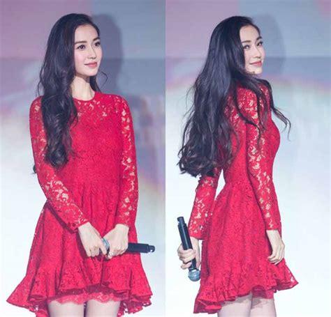 Promo Terbaru Anezka Dress Best Seller jual fashion paling digandrungi anak muda masa kini