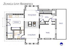 shop floor plans with living quarters 17 best ideas about shop with living quarters on pinterest