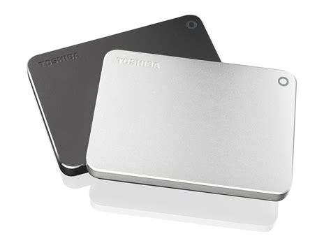 librerie digitali nuovo disk esterno portatile per toshiba top trade